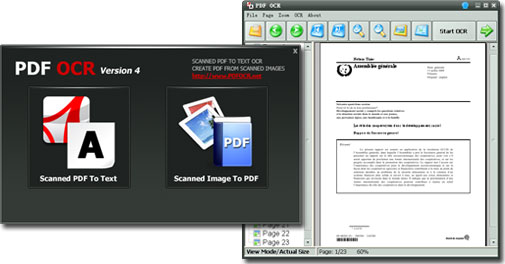 how to download pdf software